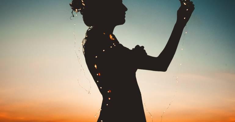 Accendere la vita attraverso il desiderio