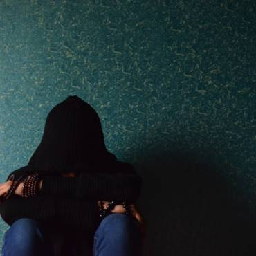 La presa in carico psicologica dell'adolescente e della sua famiglia: l'occasione per una ripartenza!