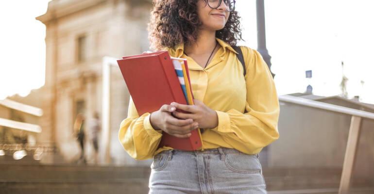 La consulenza psicologica per gli studenti: un servizio a tariffa solidale
